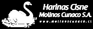 logo-footer-molinos-cunaco