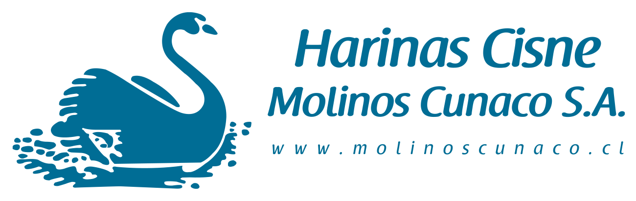 logo-header-molinos-cunaco