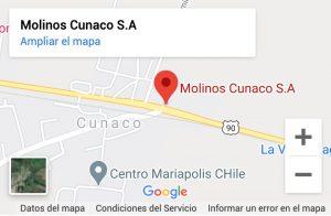 mapa-cunaco