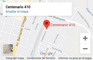 mapa-sanfernando