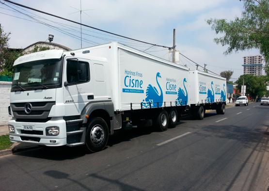 molinos-cunaco-camion-transporte